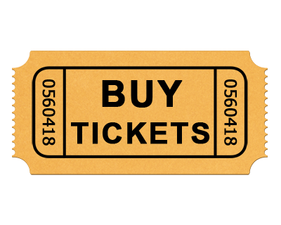 buy tickets clip art